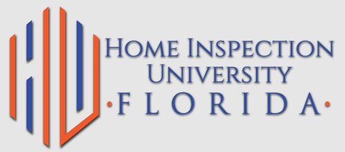 Home Inspection University Florida Logo