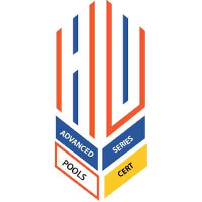 Advanced Pool Logo