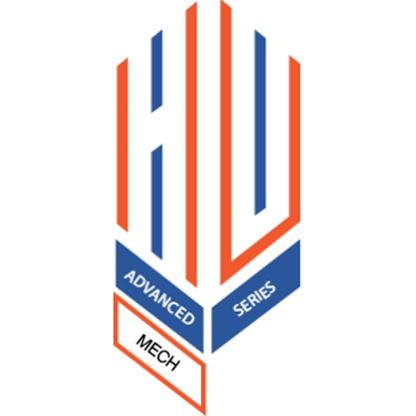 Advanced Mechanical Course Logo